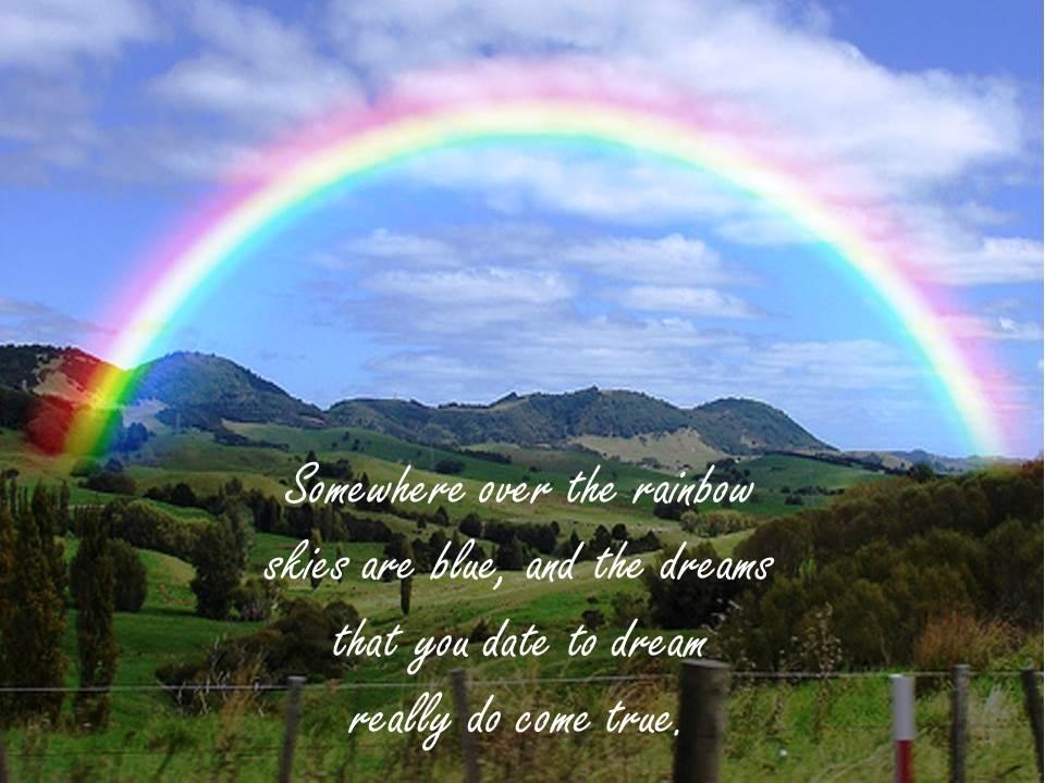somewhere-over-the-rainbow.jpg