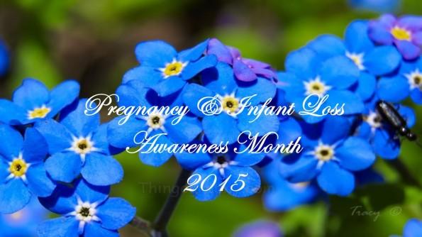 PAIL Month 2015