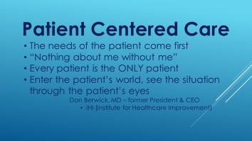 patient-centered-care
