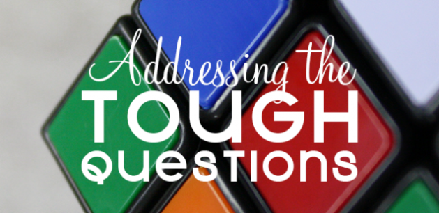 tough-questions-636x310